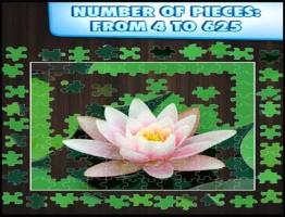 Jigty-Jigsaw-Puzzles1-www.download.ir