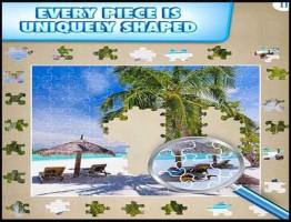 Jigty-Jigsaw-Puzzles2-www.download.ir