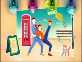 Just-Dance-2014.1.www.download.ir