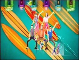 Just-Dance-2014.2.www.download.ir