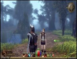 Legends-of-Aethereus.3.www.download.ir