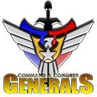 Generals Logo