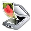 دانلود نرم افزار VueScan Pro 9.5.32 DC 14.12.2014