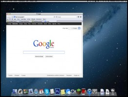 Mac OS X Mountain Lion.www.download.ir