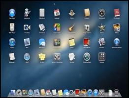 Mac OS X Mountain Lion1.www.download.ir