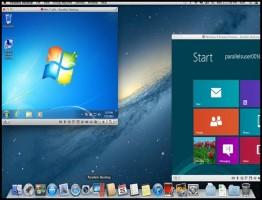 Mac OS X Mountain Lion4.www.download.ir