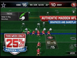 Madden-Nfl-25-By-Ea-Sports1-www.download.ir