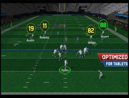 Madden-Nfl-25-By-Ea-Sports2-www.download.ir