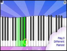Magic-Piano1-www.download.ir