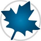 دانلود نرم افزار Maplesoft Maple