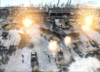 Men.of.War.Assault.Squad.2.4.www.Download.ir