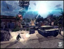 Modern-Combat-4--Zero-Hour1-www.download.ir