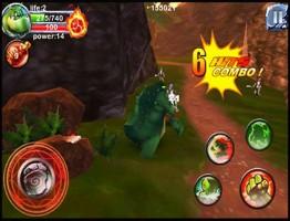 Monster-Fights2-www.download.ir