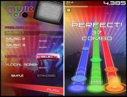 Music-Hero1-www.download.ir