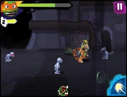 Mutant-Rumble1-www.download.ir