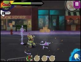 Mutant-Rumble2-www.download.ir