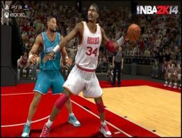 NBA-2k14.1.www.download.ir