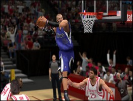 NBA-2k14.2.www.download.ir