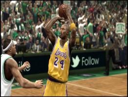 NBA-2k14.4.www.download.ir