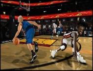 NBA.JAM.By.EA.Sports1-www.download.ir