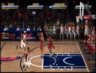 NBA.JAM.By.EA.Sports2-www.download.ir