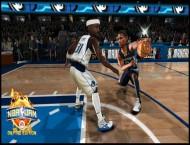 NBA.JAM.By.EA.Sports3-www.download.ir