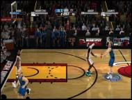 NBA.JAM.By.EA.Sports4-www.download.ir