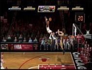 NBA.JAM.By.EA.Sports5-www.download.ir