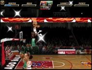 NBA.JAM.By.EA.Sports6-www.download.ir