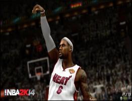 NBA2K14.1.www.download.ir