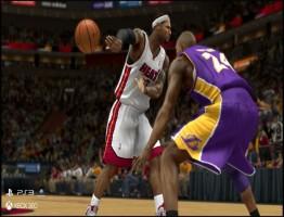 NBA2K14.2.www.download.ir
