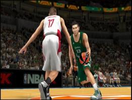 NBA2K14.3.www.download.ir