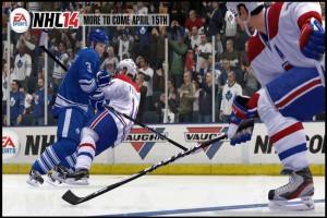 NHL-14.1.www.download.ir
