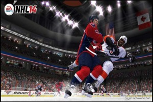 NHL-14.2.www.download.ir
