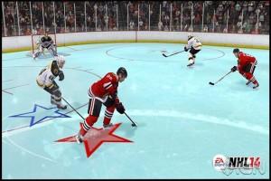 NHL-14.3.www.download.ir