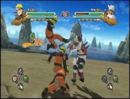 Naruto-Shippuden.4.www.download.ir