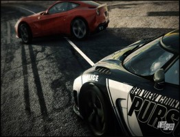 Need-for-Speed-Rivals.1.www.download.ir