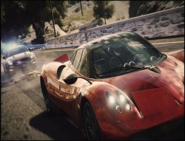 Need-for-Speed-Rivals.2.www.download.ir