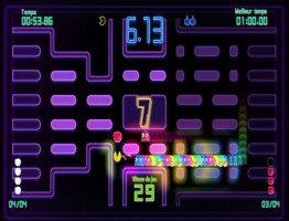 PAC-MAN.1.www.download.ir