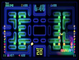 PAC-MAN.3.www.download.ir