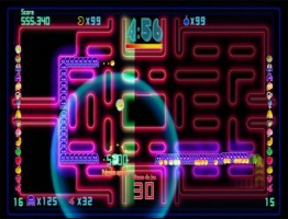 PAC-MAN.4.www.download.ir