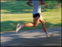 POSE Method of Running1.www.download.ir