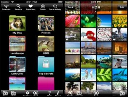 Photo-Manager-Pro1-www.download.ir