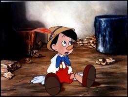 Pinocchio.www.download.ir