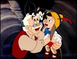 Pinocchio1.www.download.ir