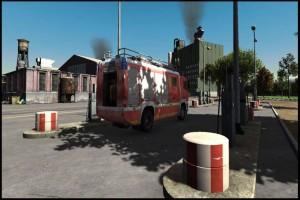 Plant-Firefighter-Simulator.1.www.download.ir