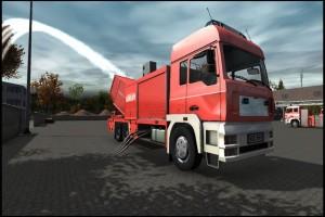 Plant-Firefighter-Simulator.2.www.download.ir
