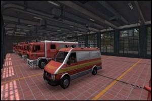Plant-Firefighter-Simulator.3.www.download.ir