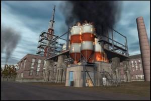 Plant-Firefighter-Simulator.4.www.download.ir