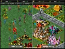 Pocket-Empires-Online1-www.download.ir